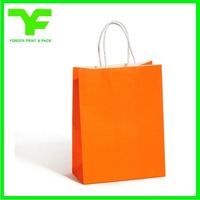 Chinese high quality custom branded tea bag filter paper