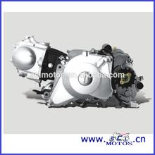 SCL-2014090048 LONCIN 50cc,70cc,90cc,110cc Motorcycle Engines for Sale