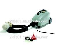 Vacuum Cleaner Foam Producing Small Vacuum Sofa Cleaner