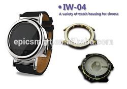 new design multiple function smart watch
