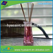 China supplier fragrance oil for air freshener