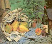 canvas fruit oil paintings 5d diamond painting