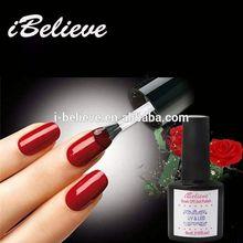 CE&RoHS approval! uv gel nail polish pen acrylic display rack uv gel uv gel nail polish pen pen