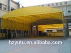 Large canopy