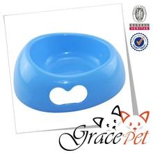 2015 fashion design hot selling high quality pet bowl, dog bowl, cat bowl,