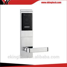Contemporary Designed electronic lock