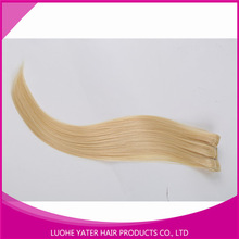Factory Sale Top Quality full thin skin cap human hair lace wigs from China workshop