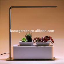 1000w hps lamp led grow lighting