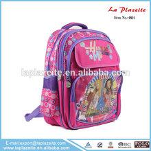 kids cheap school bags ,school bags for sale, school bags lowest price