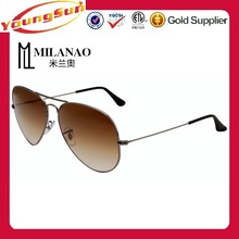 best sale Classical aviator Sunglasses, top grade quality