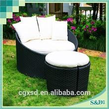 Multifunctional relax comfortable sofa cum bed designs