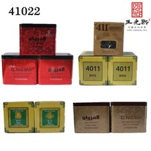 All grades Chinese green tea 41022 factory price for wholesale