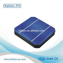 156 x 156mm polycrystalline solar cell, A grade & B grade,2015 hot sales,wholesale,