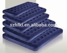 hot sale navy air mattress