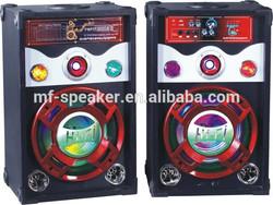 2.0 tower speaker / multimedia speaker / multimedia speaker system