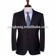 Men's Slim Suit,business suits,formal suit,wedding suits,wool suits