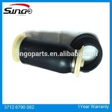 Air Suspension Bag 3712 6790 082 air suspension repair kit