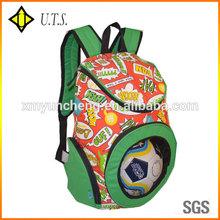 sports basketball&football&soccer backpack