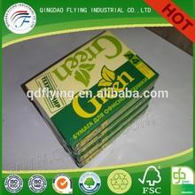 First Choice A4 Copy Paper Importers Carbonless Copy Paper Copy Paper A4