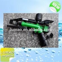 """1-1/4"""" agriculture sprinkler irrigation system garden sprinkler lawn sprinkler"""