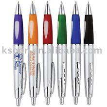 Erasable Ball Pen