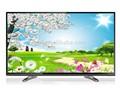 Barato conduziu a televisão de 46 polegadas LED TV com ce, Rohs aprovação