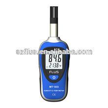 digitale gsm meteo barometro igrometro termometro prezzo