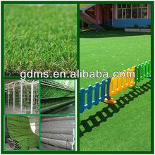 Economial artificial grass for golf bathroom rug