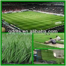 Football pitch hot sale mat