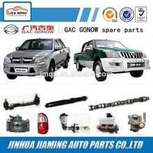 Good Quality Great Wall,JMC,JINBEI,TRANSIT,GONOW Auto engine parts