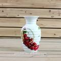 cerâmica vaso de flores decoração