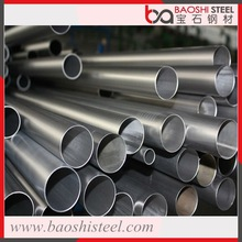 galvanizing 40mm diameter steel pipe