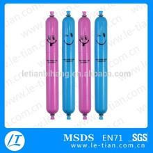 PB-012 Ball point pen , fancy ballpen, cute plastic ballpen