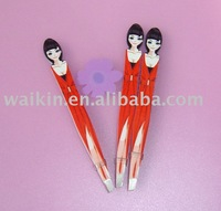 Best Lady Design Beauty Eyebrow Tweezers