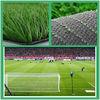 2013!!!Soccer field new model artificial grass flooring tiles