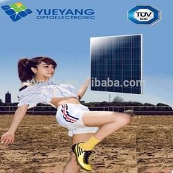 hot sale solar panel for solar cooler bag