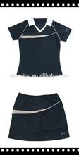 Women's Hottest sport short & Baseball suits
