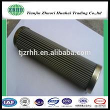 replace Japan TAISEI P351A0410UW Taisei Kogyo filter manufactured in China cheap supplier
