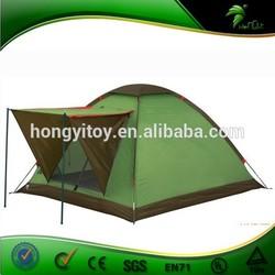 Good Quality Folding Beach Sun Shelter Tent