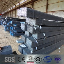 s235jr,s355jr,q235,a36,ss400 hot rolled equal steel angles manufacturer/carbon steel angle iron