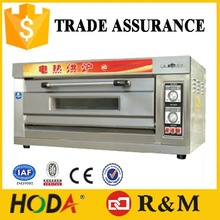 Trade Assurance Best Quality Home Used Electric Oven,Guangzhou Best Oven For Baking