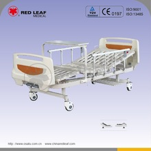 OST-H205F Semi-Fowler Patient Bed