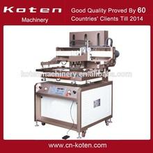 Screen Printing Machine/Screen Printer Machine