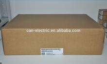 Original New 6AV6643-0CD01-1AX1 SIEMENS touch panel IN STOCK