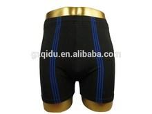 2016 collection custom men short leggings swim suit men beach short