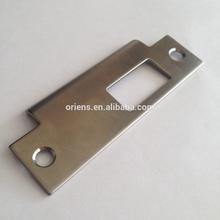 double door locking fitting/wardrobe sliding door fittings/sliding folding door fitting