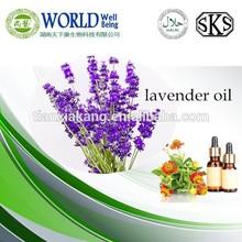 Hot sales! lavender extract powder 10:1 /Lavender Essential Oil/Lavender Oil/CAS No.8000-28-0