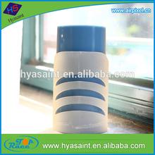 Hot sale high quality household air freshener