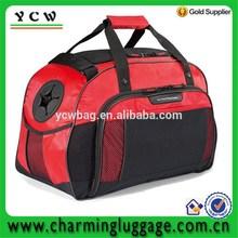 Hot sale traveling bag with shoulder belt