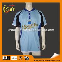 2015 Hot sale Newest design t shirts shop